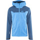 Millet Kamet Light GTX Jacket Men electric blue/poseidon